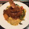 大阪駅前第2ビル地下のインド料理ヒマラヤがスリランカ・レストラン コロンボになって登場!おかわり自由なマトンコロンボセット